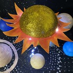 014 - Sistema Solare di Fabiana 11 anni_c