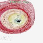 088 - I buchi neri di Julia 9 anni