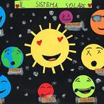 039 - L_Universo Emoticon di Alessandra 8 anni