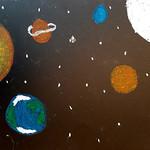 097 - Freddo spaziale di Matteo 13 anni