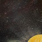 099 - Esplosione Galattica di Andrei 13 anni