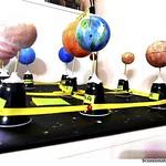 010 - Il mio Sistema Solare di Giulia 12 anni_b