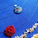 021 - Un _morbido_ sistema solare di Sofia 11 anni_c