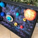 042 - Sistema solare 3D di Sofia 12 anni_c