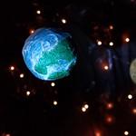 013 - Cielo stellato di Giuseppe 10 anni_a