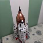 020 - Shuttle NASA di Manuele e Samule 10 anni_c