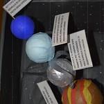 034 - Sistema Solare 3D di Emilio 10 anni_b