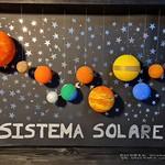 042 - Il Sistema Solare di Andrea 8 anni_c