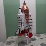 020 - Shuttle NASA di Manuele e Samule 10 anni_b