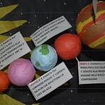 034 - Sistema Solare 3D di Emilio 10 anni_c