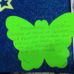 032 - Osservando il cielo di Gianpaolo 12 anni_c