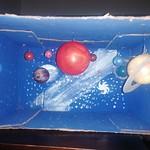 035 - Il cielo incantato di Daria Francesca 7 anni_c