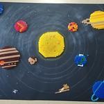 023 - Sistema Solare pyssla! di Sofia 8 anni_a