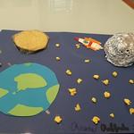 015 - Il razzo sulla Luna di Raffaele 7 anni_c