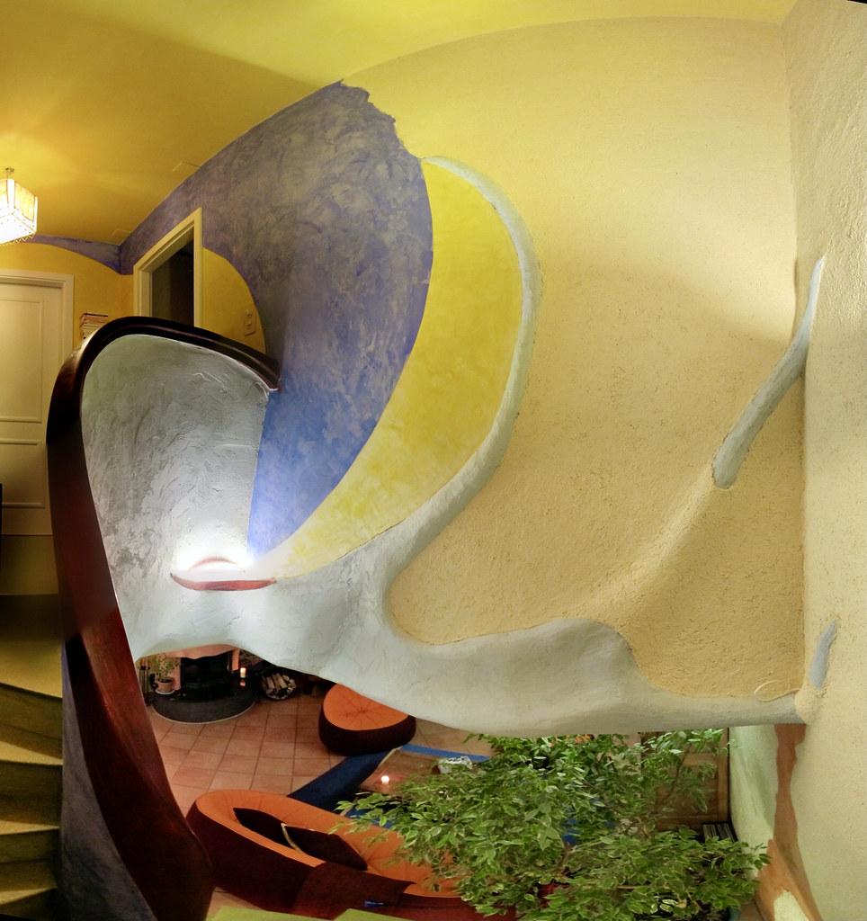 Decoration et ambiance renovation