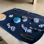 011 - Il cielo in 3D di Mattia 10 anni_b