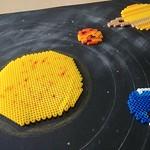 023 - Sistema Solare pyssla! di Sofia 8 anni_b