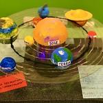 044 - il mio sistema solare di Giuseppe Junior 9 anni_b