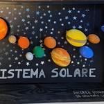 042 - Il Sistema Solare di Andrea 8 anni_a