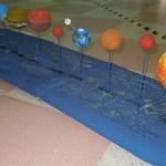 026 - Il mio Sistema Solare in 3D di Samuele 8 anni_a
