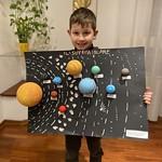 002 - Il Sistema Solare di Adriano 8 anni_b