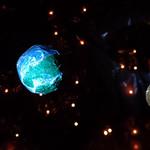 013 - Cielo stellato di Giuseppe 10 anni_b