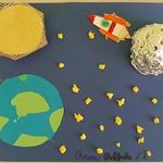 015 - Il razzo sulla Luna di Raffaele 7 anni_b