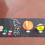 019 - Il Sole e i suoi pianeti di Francesca Sofia 7 anni_c