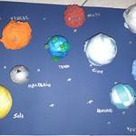 022 - Il Sistema Solare 3D di Ginevra 8 anni_a