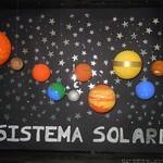042 - Il Sistema Solare di Andrea 8 anni_b