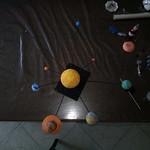 001 - L_Universo attraverso i miei occhi di Debora 8 anni_c