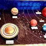 043 - Il Sistema Solare di Giulia Francesca 9 anni_c