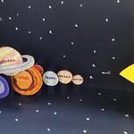 036 - Il mio Sistema Solare in pop-up di Marco 8 anni_c