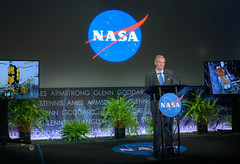 State of NASA (NHQ202106020009)