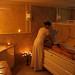Termas Puyuhuapi Lodge & Spa