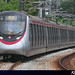 MTR Tuen Ma Line Phase 1 C-Train