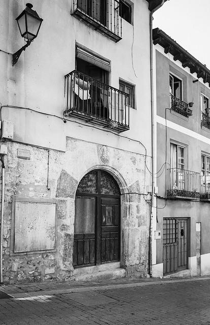 Photo:Cuellar. By fcuencadiaz
