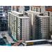 Hong Lim Complex 10