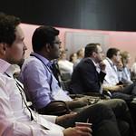 PMI Conference 21