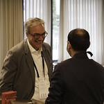 PMI Conference 39