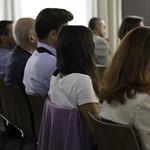 PMI Conference 45