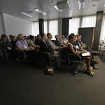 PMI Conference 50