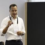 PMI Conference 52