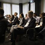 PMI Conference 56