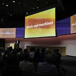 PMI Conference 76