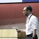 PMI Conference 80