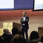 PMI Conference 88