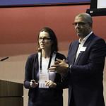 PMI Conference 91