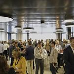 PMI Conference 113