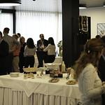PMI Conference 3